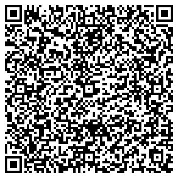 QR-код с контактной информацией организации Александр Гуляк, ЧП
