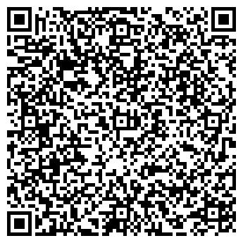 QR-код с контактной информацией организации Жихорь, ЧП