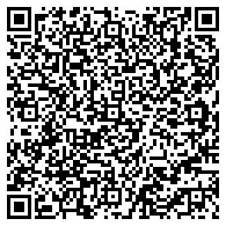 QR-код с контактной информацией организации Самосад, ЧП