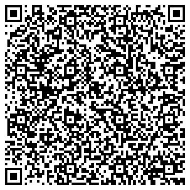 QR-код с контактной информацией организации Мельник Петр Павлович, СПД (Гибискус)