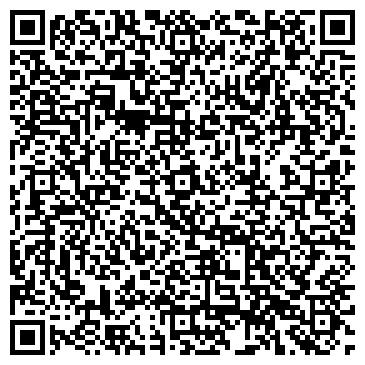 QR-код с контактной информацией организации Волыньагробизнес ПКП, ЧП