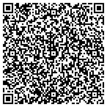 QR-код с контактной информацией организации Прокопенко С.А., ЧП