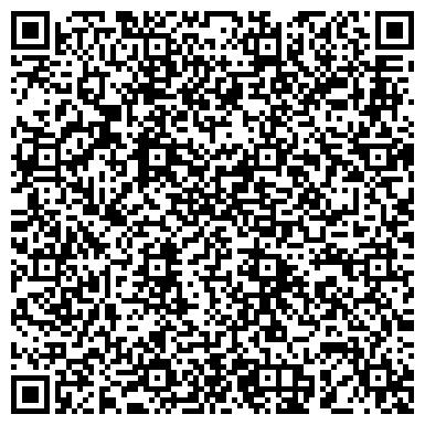 QR-код с контактной информацией организации АГРО-Store интернет-магазин, ООО