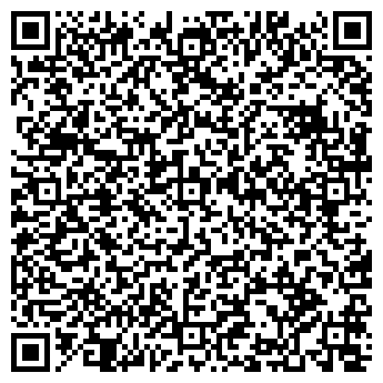 QR-код с контактной информацией организации КТС ТЕХНИКС