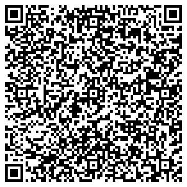 QR-код с контактной информацией организации Семена почтой (Seed shop), ЧП