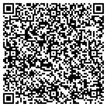 QR-код с контактной информацией организации Шемеляк , СПД