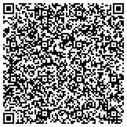 QR-код с контактной информацией организации Виноградные саженцы (Виноградні саджанці), ЧП
