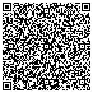 QR-код с контактной информацией организации Тимирязивское, ООО