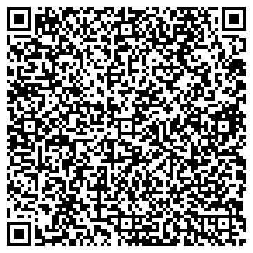 QR-код с контактной информацией организации Гасюк Л.С., ЧП