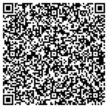 QR-код с контактной информацией организации Наш Сад, ЧП (Дельта Групп Холланд)