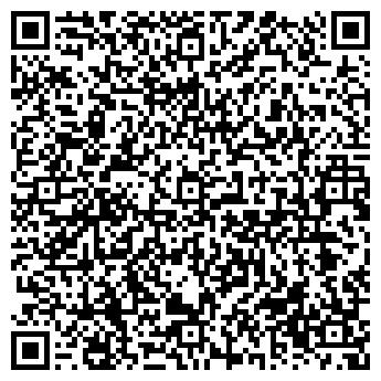 QR-код с контактной информацией организации Прохоренко, ЧП