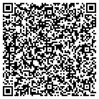 QR-код с контактной информацией организации Носов, ЧП