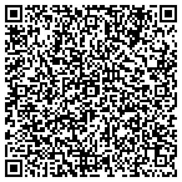 QR-код с контактной информацией организации ПРОММАШСЕРВИС