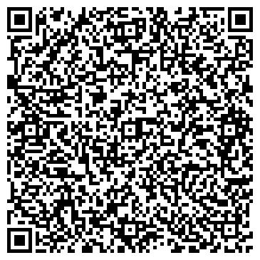 QR-код с контактной информацией организации Импресс-Л, ООО