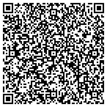 QR-код с контактной информацией организации Агроген, ООО