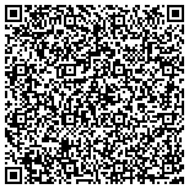 QR-код с контактной информацией организации Рулонные газоны Украины, ООО