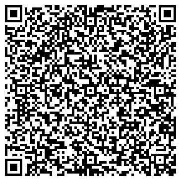 QR-код с контактной информацией организации Агрокультура, ОАО