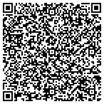 QR-код с контактной информацией организации В-Бейби, ООО