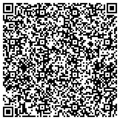 QR-код с контактной информацией организации Земельный Кодекс, ЧП, Шепотыненко А. В., СПД