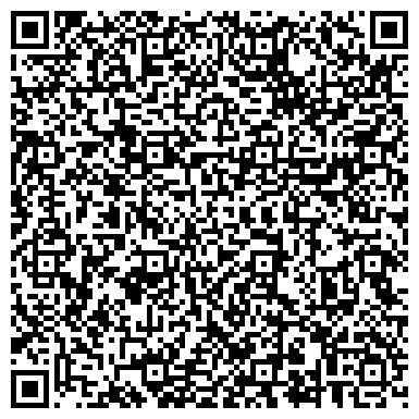 QR-код с контактной информацией организации Анатолий Иванович Рудницкий, ФЛП