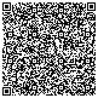 QR-код с контактной информацией организации Лаборатория искусственного климата, ООО (Falcon Labs)
