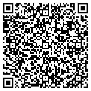 QR-код с контактной информацией организации Интерлинк, ООО