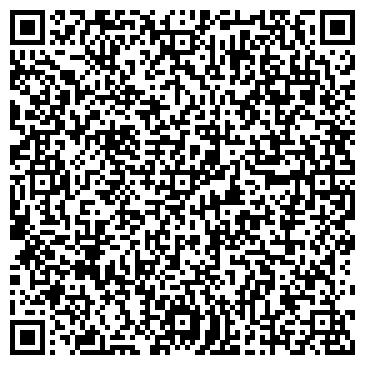 QR-код с контактной информацией организации СИТ-релайн, ООО