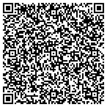 QR-код с контактной информацией организации Инком Ресурс, ООО