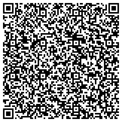 QR-код с контактной информацией организации Цветы Закарпатья фермерское хозяйство, ЧП