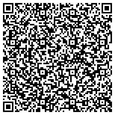 QR-код с контактной информацией организации Днепрагрохим, ЧП