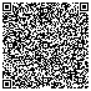 QR-код с контактной информацией организации Кипарис, ЧП (МЫЛОВАРНЯ КИПАРИС)