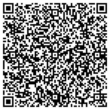 QR-код с контактной информацией организации База семян, ООО