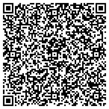 QR-код с контактной информацией организации Гук К Г, ЧП