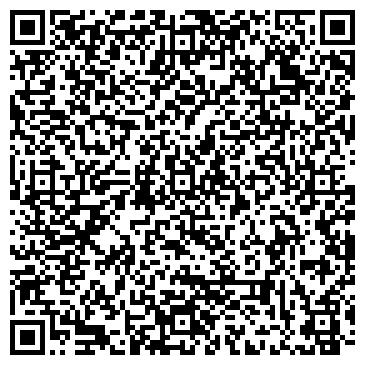 QR-код с контактной информацией организации Семана, ООО