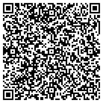 QR-код с контактной информацией организации Брость, ЧП