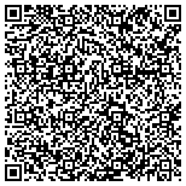 QR-код с контактной информацией организации Клининг Групп, (cleaning-grupp),