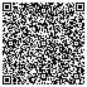 QR-код с контактной информацией организации Семена трав,ЧП