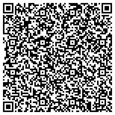 QR-код с контактной информацией организации Бонус Новоград, ЧП