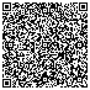QR-код с контактной информацией организации Таранов А.Н.(Planting), СПД