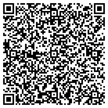 QR-код с контактной информацией организации Астарта, СПД