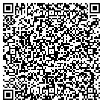 QR-код с контактной информацией организации Свитязь, ООО