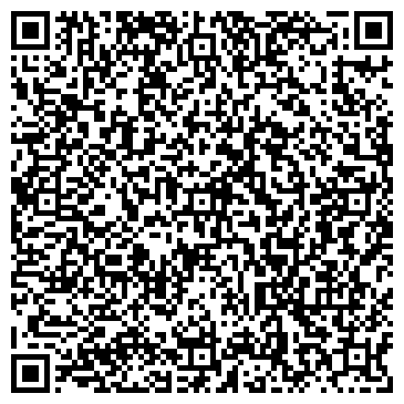 QR-код с контактной информацией организации Плодопитомник, ЧП