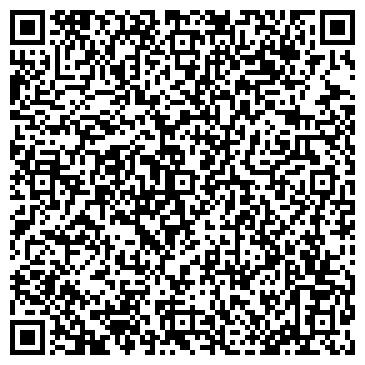 QR-код с контактной информацией организации Гаценко, ЧП