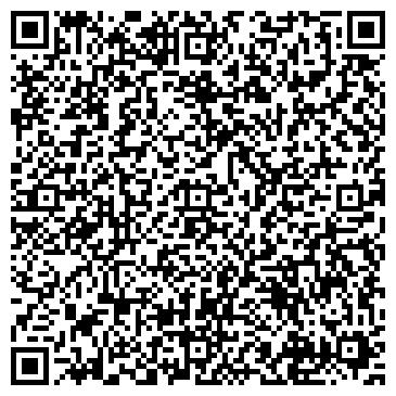 QR-код с контактной информацией организации Древовидные пионы, Компания