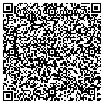 QR-код с контактной информацией организации Сухацкая, ЧП