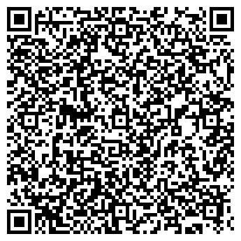 QR-код с контактной информацией организации Агронасiння, ТОВ
