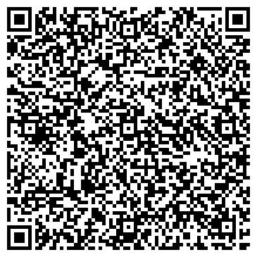 QR-код с контактной информацией организации Агрофирма Свитанок, ООО
