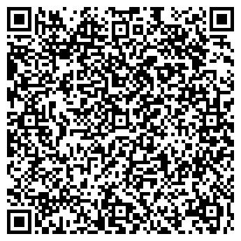 QR-код с контактной информацией организации Фактор-Урожая, ООО