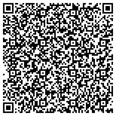QR-код с контактной информацией организации Антей агропромышленная група, ООО
