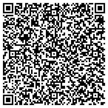 QR-код с контактной информацией организации Высокие Аграрные Технологии, ООО